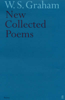 New Collected Poems (Hardback)