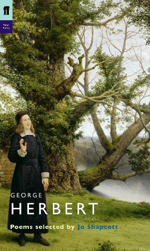George Herbert - Poet to Poet (Paperback)