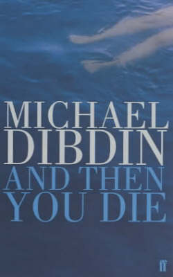 And Then You Die (Paperback)