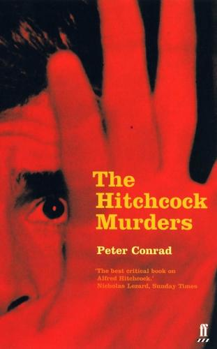 The Hitchcock Murders (Paperback)