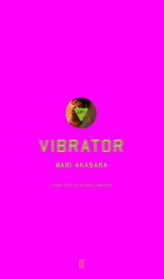 Vibrator (Paperback)