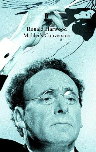 Mahler's Conversion (Paperback)