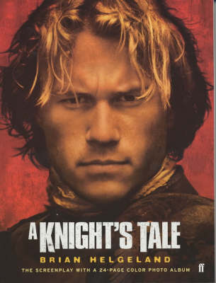 Knight'S Tale (Paperback)