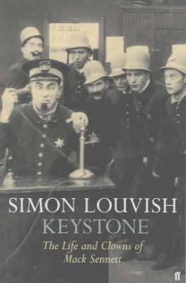 Keystone (Hardback)