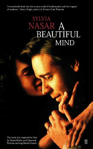 A Beautiful Mind (Paperback)