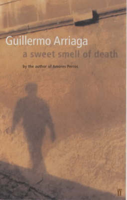 Sweet Scent of Death (Paperback)