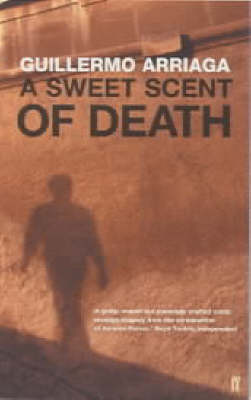 A Sweet Scent of Death (Paperback)