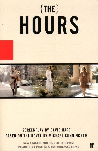 The Hours (Paperback)