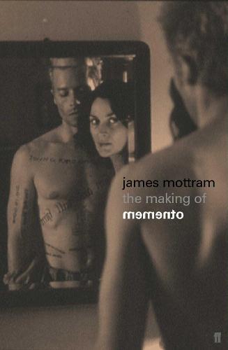 Making of Memento (Paperback)