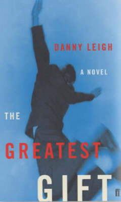 Greatest Gift (Paperback)