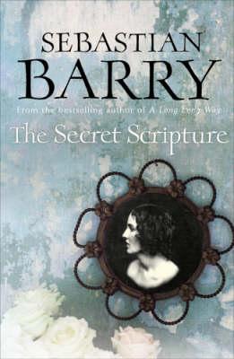 Secret Scripture (Hardback)