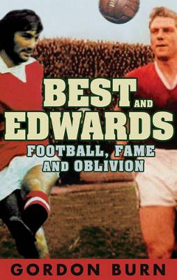 Best and Edwards (Paperback)