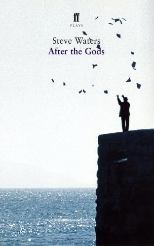After the Gods (Paperback)