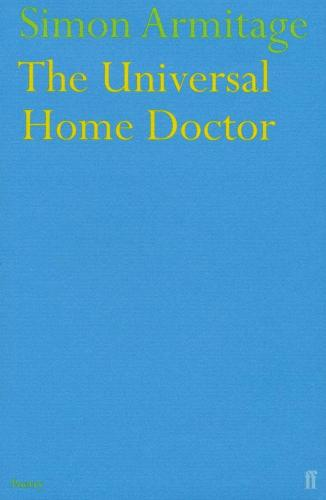 The Universal Home Doctor (Paperback)