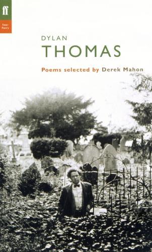 Dylan Thomas - Poet to Poet (Paperback)