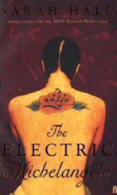 The Electric Michelangelo (Paperback)