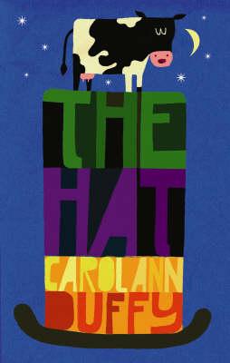 The Hat (Hardback)