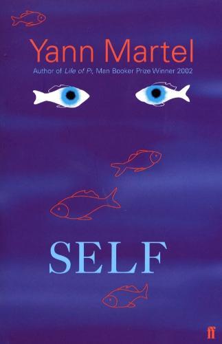 Self (Paperback)