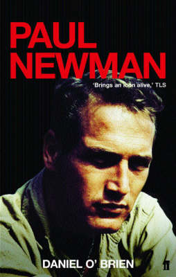 Paul Newman (Paperback)