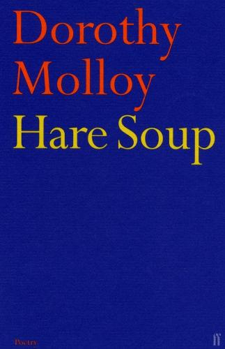 Hare Soup (Paperback)