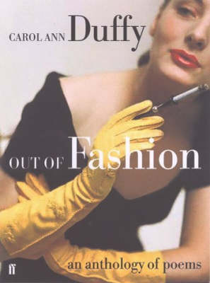 Out of Fashion (Hardback)