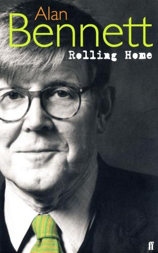 Rolling Home: One Fine Day, All Day on the Sands, Our Winnie, Rolling Home (Paperback)
