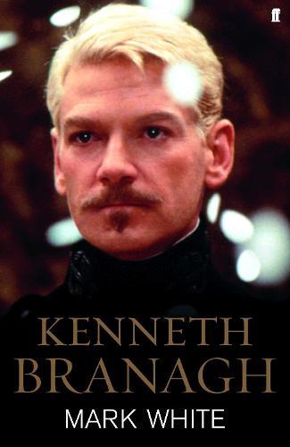 Kenneth Branagh (Hardback)