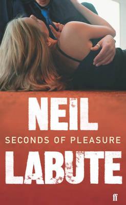 Seconds of Pleasure (Paperback)