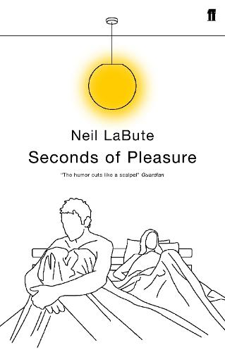 Seconds of Pleasure (Paperback)