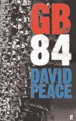 GB84 (Paperback)