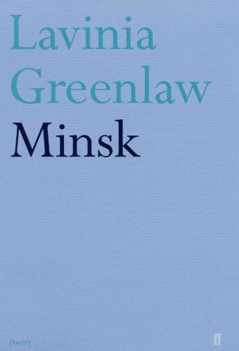 Minsk (Paperback)