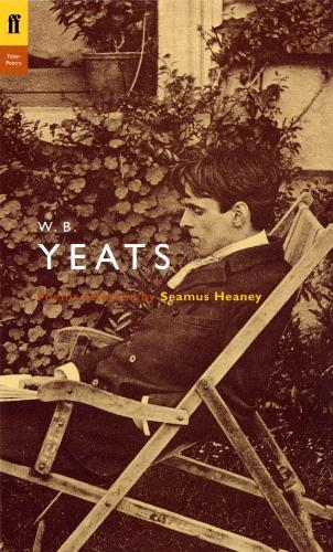 W. B. Yeats (Paperback)