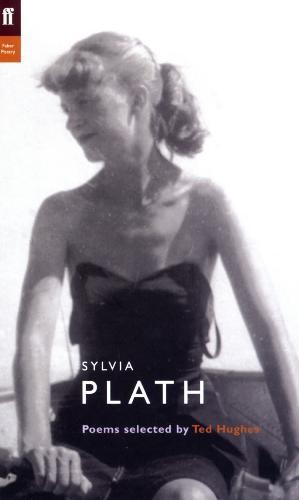 Sylvia Plath - Poet to Poet (Paperback)