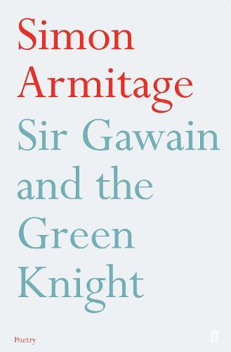 sir gawain and the green knight short story