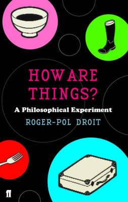 How Are Things? (Paperback)