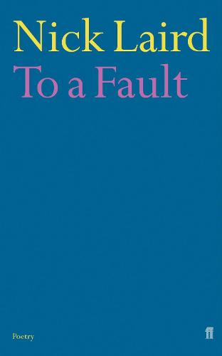 To a Fault (Paperback)