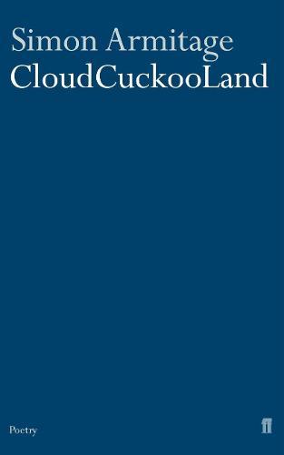 Cloudcuckooland (Paperback)