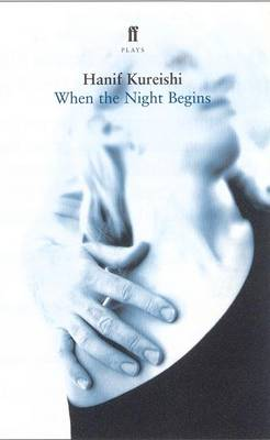 When the Night Begins (Paperback)