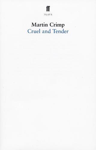 Cruel and Tender (Paperback)