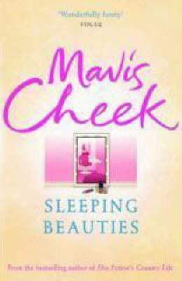 Sleeping Beauties (Paperback)