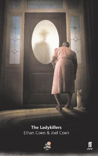 The Ladykillers (Paperback)