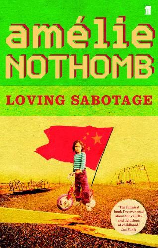 Loving Sabotage (Paperback)