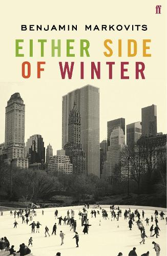 Either Side of Winter (Paperback)