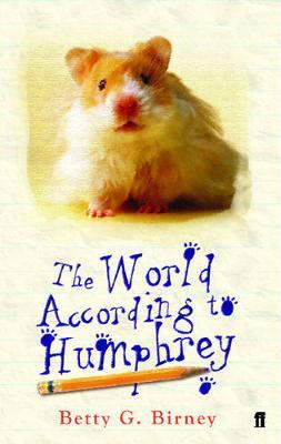 The World According to Humphrey (Paperback)