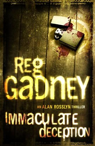 Immaculate Deception (Paperback)