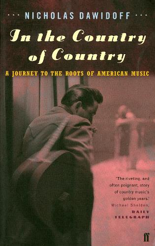 In the Country of Country (Paperback)