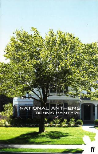 National Anthems (Paperback)