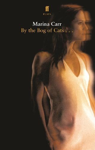 By the Bog of Cats (Paperback)