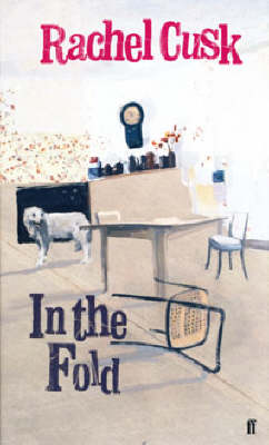 In the Fold (Paperback)