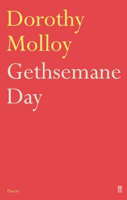 Gethsemane Day (Paperback)